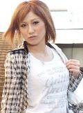 記事【KAORI】へ