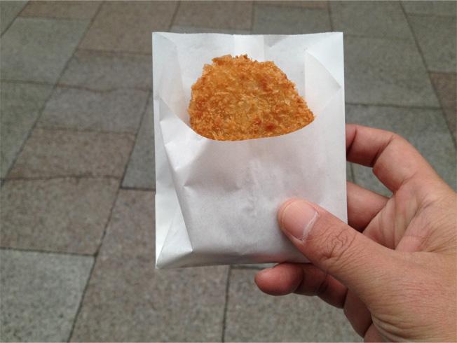 nakamuraya04.jpg