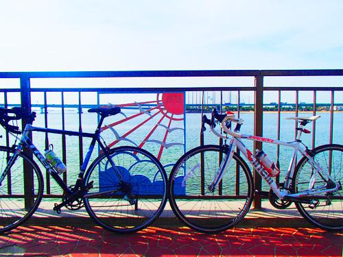 cycling_06