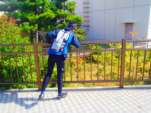 cycling_07