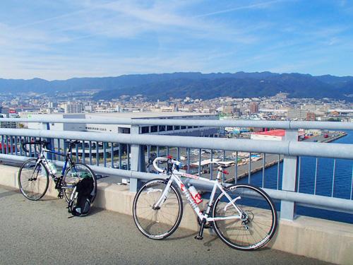 cycling_08