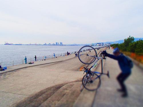 cycling_12