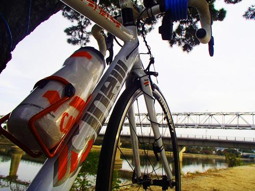 cycling_15