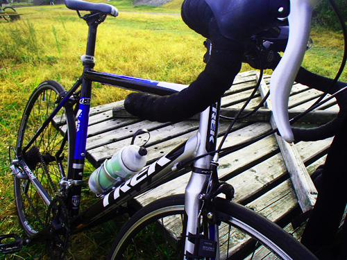 cycling_17