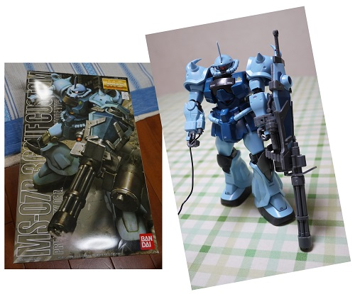 gundam1407-021b.jpg