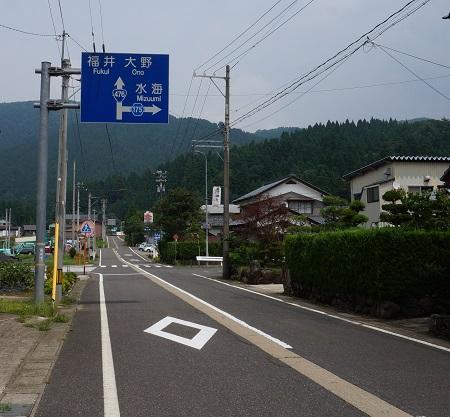 hekozanntu-033b.jpg