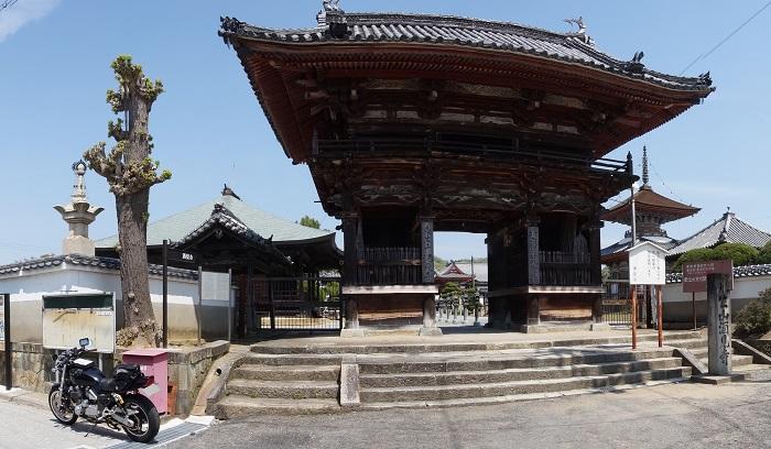 houjyoudenntetunanohana1404-009b.jpg