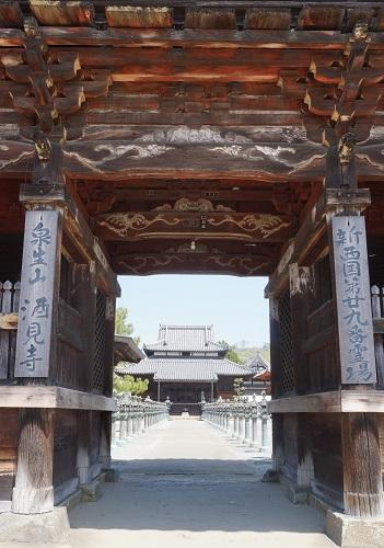 houjyoudenntetunanohana1404-010b.jpg