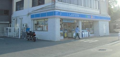 oodaigaharatu-1405-006b.jpg