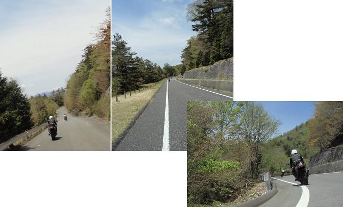 oodaigaharatu-1405-502b.jpg