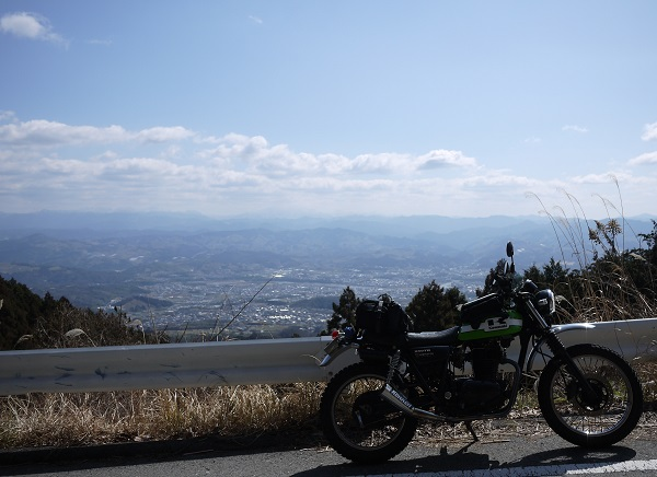 saburotakamiyama1403-005b.jpg