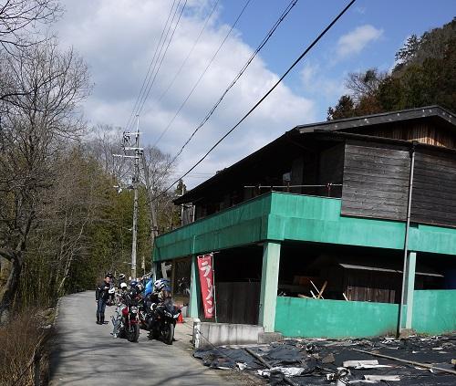 saburotakamiyama1403-008b.jpg