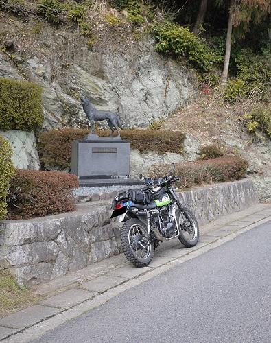 saburotakamiyama1403-011b.jpg