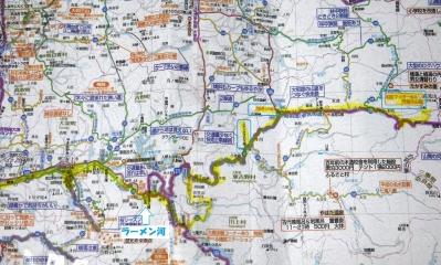 saburotakamiyama1403-031b.jpg