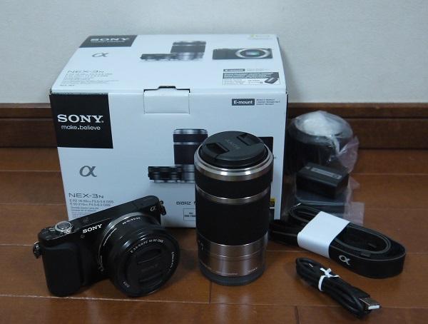 sonynex3-1403-001b.jpg