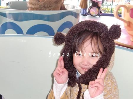CIMG3391.jpg