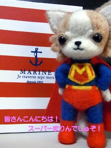 1406marine_01.jpg