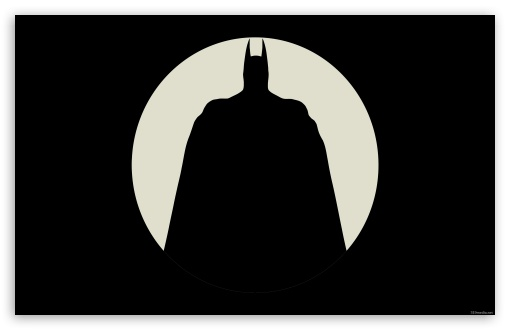 batman_shadow-t2.jpg