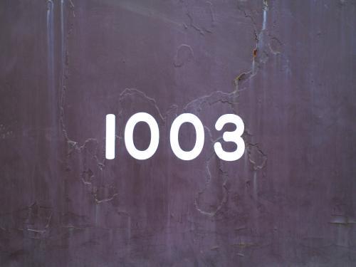 1003(26.6.5)
