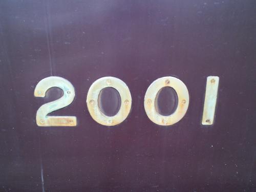 2001(26.6.5)
