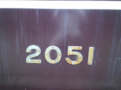 2051(26.6.5)