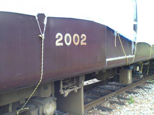 2002(26.6.5)