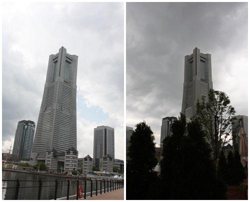 2014522-3.jpg
