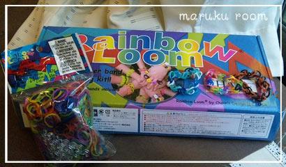 おもちゃショー2014-5