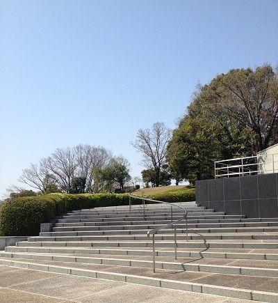 玄関 S階段