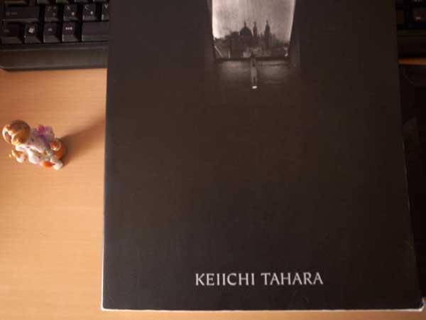 tahara 1