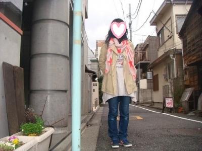 風とロック (2)
