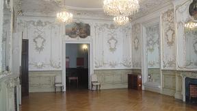 opera bina