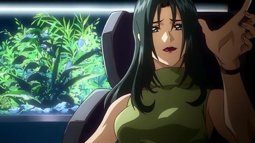Gundam_Seed_Stargazer2_Selene_McGriff.jpg