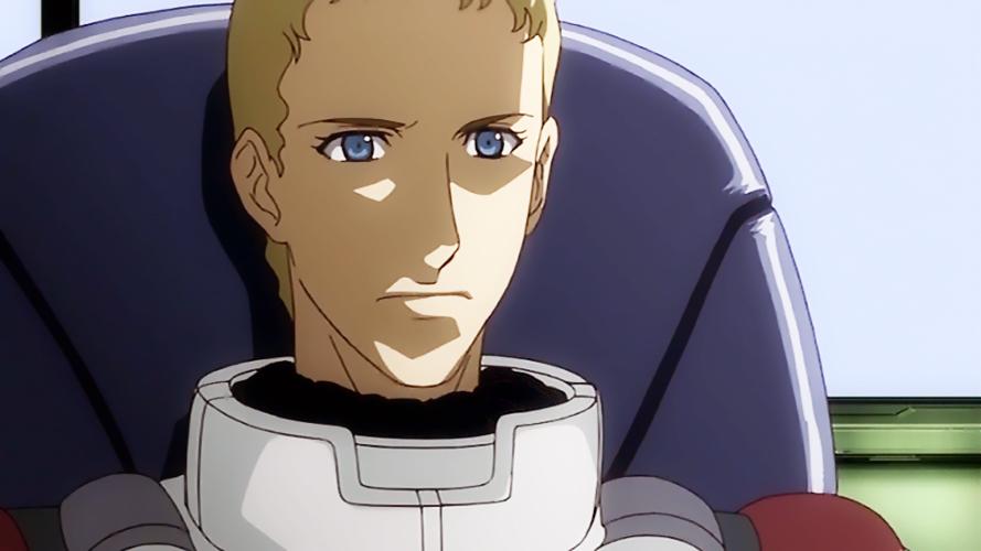 Gundam_Seed_Stargazer5_Sol_Ryuune_Lange.jpg