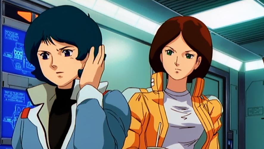Z_Gundam_Mv12_Emma_Sheen.jpg