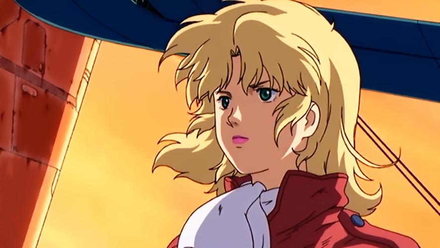Z_Gundam_Mv14_Beltorchika_Irma.jpg