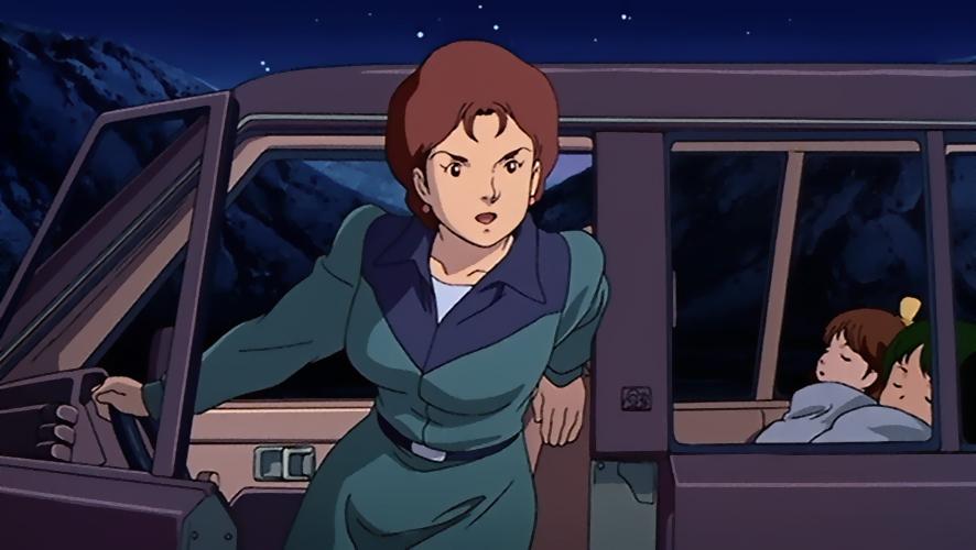 Z_Gundam_Mv17_Mirai_Noa.jpg