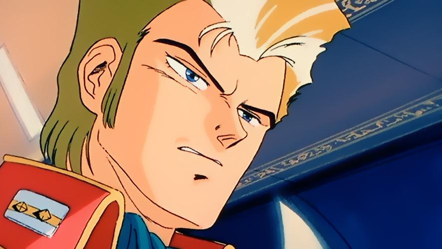 Z_Gundam_Mv21_Jerid_Messa.jpg