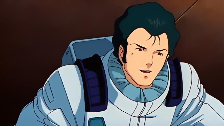 Z_Gundam_Mv23_Bright_Noa.jpg