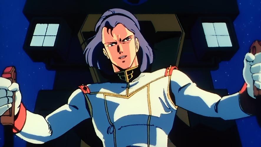 Z_Gundam_Mv25_Paptimus_Scirocco.jpg