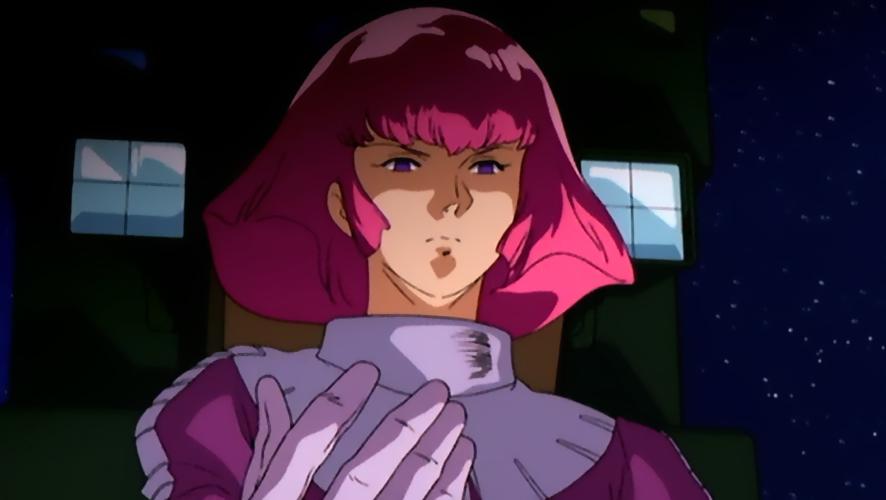 Z_Gundam_Mv3_Haman_Karn.jpg