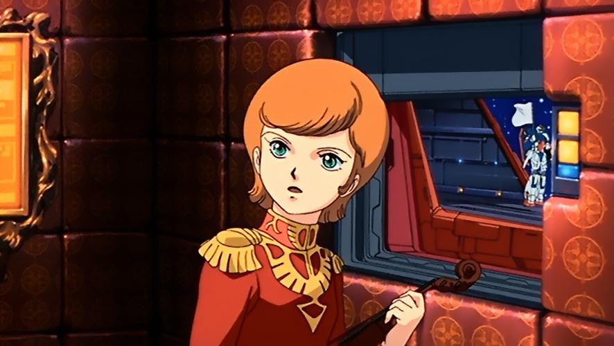 Z_Gundam_Mv4_Mineva_Lao_Zabi.jpg