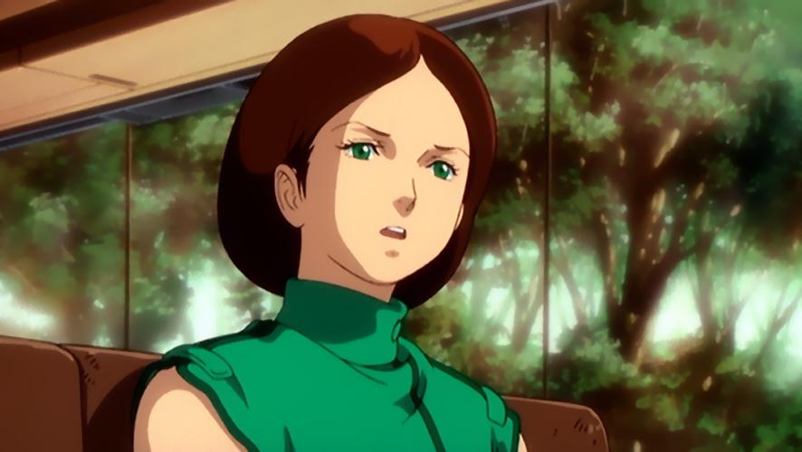 Z_Gundam_Mv9_Emma_Sheen.jpg