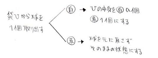a3_2014030619252188e.jpg
