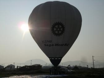 熱気球1 (640x480)