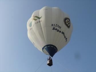 熱気球2 (640x480)