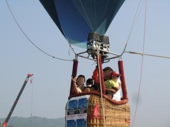 熱気球3 (640x480)