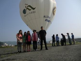 熱気球7 (640x480)