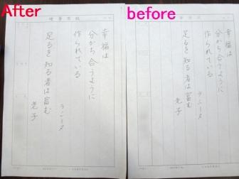 P1080385-1.jpg
