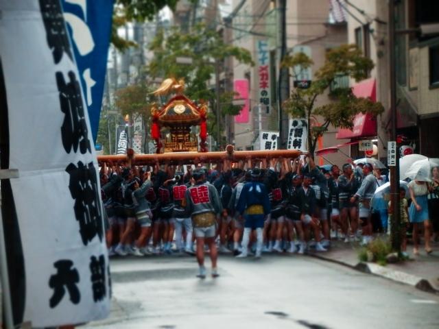 富岡八幡140816